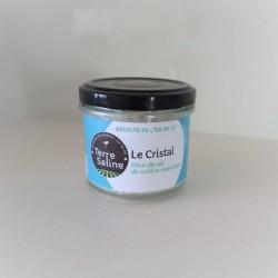 Cristal de sel 80 g