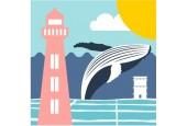 La Ferme des Baleines